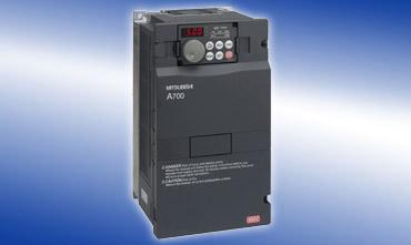 FR-A 700