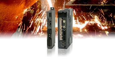 MR-J4 és MR-J3-BS biztonsági funkciók