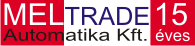 Mitsubishi Electric képviselet - MELTRADE Automatika Kft.