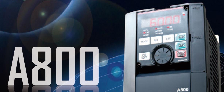 FR-A800