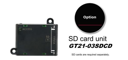 SD kártya bővítési lehetőség