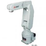 Mitsubishi RV-2FL robot