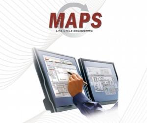 Mitsubishi MAPS Adroit SCADA