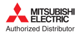 Meltrade Mitsubishi Electric Distributor