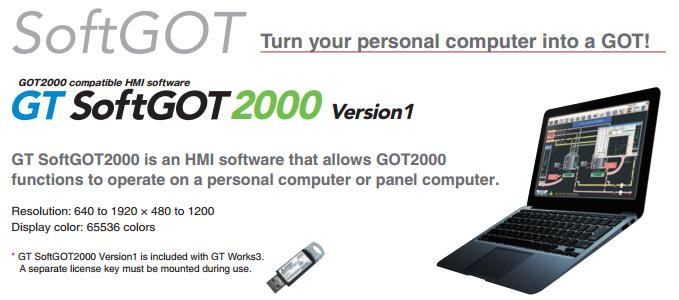 SoftGOT2000_version1