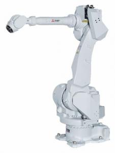 Mitsubishi RV-35F robot