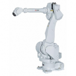 Mitsubishi RV-35F robot nagy kapacitással