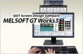 GT Works3