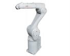 Mitsubishi CR ipari robotok