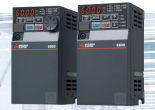 FR-E800 frekvenciaváltók