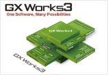 GX Works3