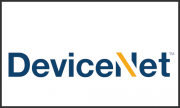 Device Net