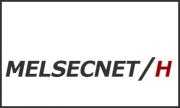MELSECNET/H