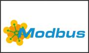 Modbus & Modbus/TCP