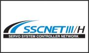 SSCNET és SSCNET/H